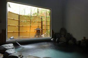 y03右下 湯のまち倶楽部車椅子対応トイレ(湯田)